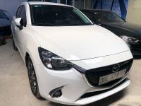 Bán xe Mazda 2 1.5 AT 2017 giá 535 Triệu - Hà Nội