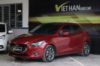 Bán xe Mazda 2 1.5 AT 2018 giá 568 Triệu - TP HCM