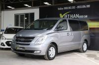 Bán xe Hyundai Grand Starex 2.5 MT 2015 giá 796 Triệu - TP HCM