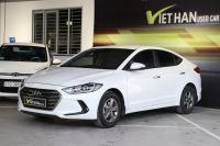 Bán xe Hyundai Elantra 1.6 MT 2016 giá 508 Triệu - TP HCM