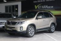 Bán xe Kia Sorento GATH 2016 giá 768 Triệu - TP HCM