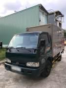 Bán xe Kia K3000S 2010 giá 195 Triệu - TP HCM
