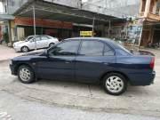 Bán xe Mitsubishi Lancer GLX 1.6 MT 2000 giá 115 Triệu - Bắc Kạn