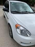 Bán xe Hyundai Verna 1.4 MT 2008 giá 195 Triệu - Bắc Kạn