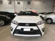Bán xe Toyota Yaris 1.3E 2015 giá 570 Triệu - TP HCM