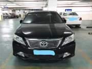 Bán xe Toyota Camry 2.5Q 2014 giá 870 Triệu - TP HCM