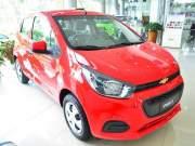 Bán xe Chevrolet Spark LS 1.2 MT 2018 giá 299 Triệu - TP HCM