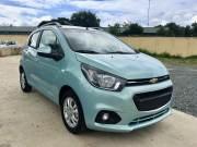 Bán xe Chevrolet Spark LT 1.2 MT 2018 giá 329 Triệu - TP HCM