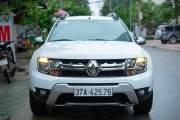 Bán xe Renault Duster 2.0 AT 2016 giá 640 Triệu - Nghệ An