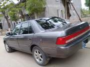 Toyota Corona 2.0 1992 giá 120 Triệu - Hà Nội