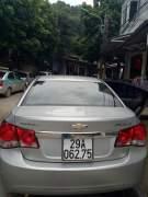 Bán xe Chevrolet Cruze LS 1.6 MT 2011 giá 325 Triệu - Lào Cai