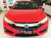 Bán xe Honda Civic 1.5L Vtec Turbo 2018 giá 903 Triệu - Long An