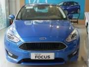 Bán xe Ford Focus Sport 1.5L 2018 giá 705 Triệu - Hà Nội