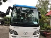 Bán xe Thaco Khác Town 2014 giá 1 Tỷ 200 Triệu - Khánh Hòa