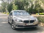 Bán xe BMW 5 Series 520i 2015 giá 1 Tỷ 585 Triệu - Hà Nội