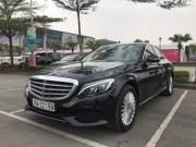 Bán xe Mercedes Benz C class C250 Exclusive 2015 giá 1 Tỷ 266 Triệu - Hà Nội