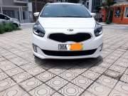 Bán xe Kia Rondo GAT 2016 giá 585 Triệu - Hà Nội