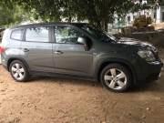 Bán xe Chevrolet Orlando LT 1.8 MT 2012 giá 380 Triệu - Tây Ninh