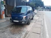 Bán xe Hyundai Porter 2012 giá 440 Triệu - Hà Giang