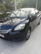 Bán xe Toyota Vios 1.5MT 2009 giá 222 Triệu - Hải Dương