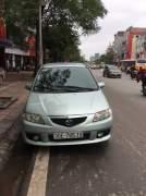 Bán xe Mazda Premacy 1.8 AT 2002 giá 190 Triệu - Sơn La