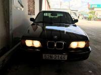 Bán xe BMW 5 Series 530i 1993 giá 74 Triệu - TP HCM