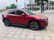 Bán xe Mazda Cx5 2.5 AT 2WD 2017 giá 875 Triệu - Quảng Ninh