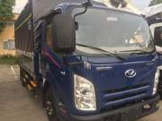 Bán xe IZ 65 2.4 tấn
