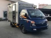 Bán xe Hyundai Porter H150 2018 giá 410 Triệu - Long An