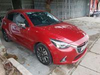 Bán xe Mazda 2 1.5 AT 2016 giá 489 Triệu - Hà Nam