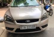 Bán xe Ford Focus 2.0 AT 2009 giá 296 Triệu - TP HCM