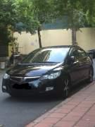 Bán xe Honda Civic 2.0 AT 2007 giá 389 Triệu - Bắc Ninh