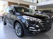 Bán xe Hyundai Tucson 2.0 AT CRDi 2018 giá 900 Triệu - Hà Nội