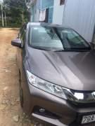 Bán xe Honda City 1.5 AT 2015 giá 515 Triệu - Ninh Thuận
