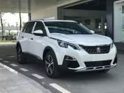 Bán xe Peugeot 5008 1.6 AT 2018 giá 1 Tỷ 399 Triệu - Đồng Nai