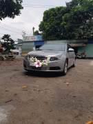 Bán xe Daewoo Lacetti SE 2009 giá 275 Triệu - Đồng Nai
