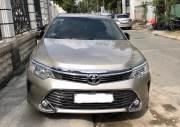 Bán xe Toyota Camry 2.5Q 2016 giá 1 Tỷ 180 Triệu - TP HCM