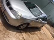 Bán xe Daewoo Lacetti Max 1.8 MT 2004 giá 180 Triệu - Gia Lai