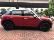 Bán xe Mini Cooper Countryman 2014 giá 1 Tỷ 279 Triệu - Hà Nội