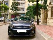 Bán xe Kia Rio 1.4 AT 2014 giá 490 Triệu - Hà Nội