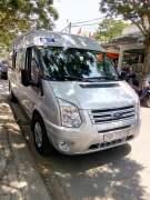 Bán xe Ford Transit Standard MID 2017 giá 745 Triệu - Hà Nội
