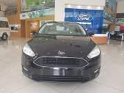 Bán xe Ford Focus Trend 1.5L 2018 giá 566 Triệu - Hà Nội