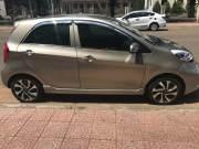 Bán xe Kia Morning Si MT 2017 giá 340 Triệu - Lâm Đồng