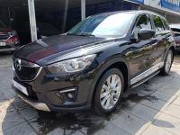 Bán xe Mazda Cx5 2.0 AT AWD 2015 giá 769 Triệu - Hà Nội