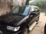 Bán xe Isuzu Hi lander LS 2004 giá 175 Triệu - Thanh Hóa
