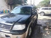 Bán xe Ford Escape XLT 3.0 AT 2005 giá 189 Triệu - TP HCM