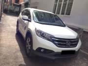 Bán xe Honda CRV 2.4 AT 2015 giá 785 Triệu - TP HCM