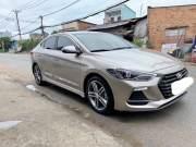 Bán xe Hyundai Elantra Sport 1.6 AT 2018 giá 728 Triệu - TP HCM