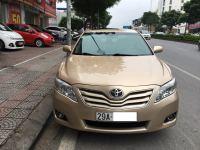 Bán xe Toyota Camry LE 2.5 2010 giá 850 Triệu - Hà Nội