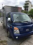 Bán xe Hyundai Porter 1T 2011 giá 295 Triệu - Hà Nội